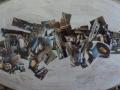 HVDO201107170426127.jpg