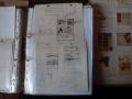 HVDO20110717042666.jpg